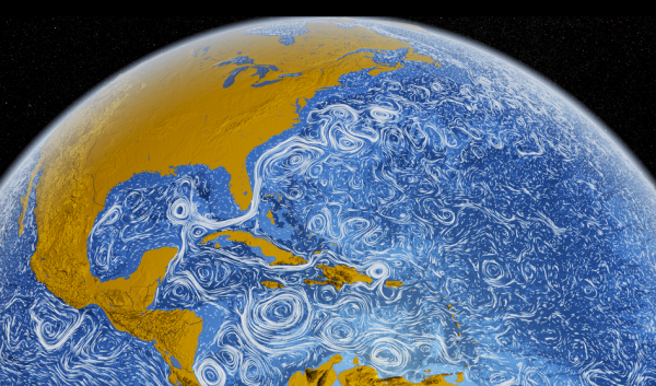 Better_Than_A_Van_Gogh__NASA_Visualizes_All_The_World_s_Ocean_Currents___Co_Design___business___design